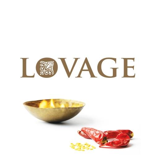 Indian-Restaurant-Logo