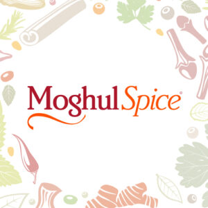 Moghul-spice-logo