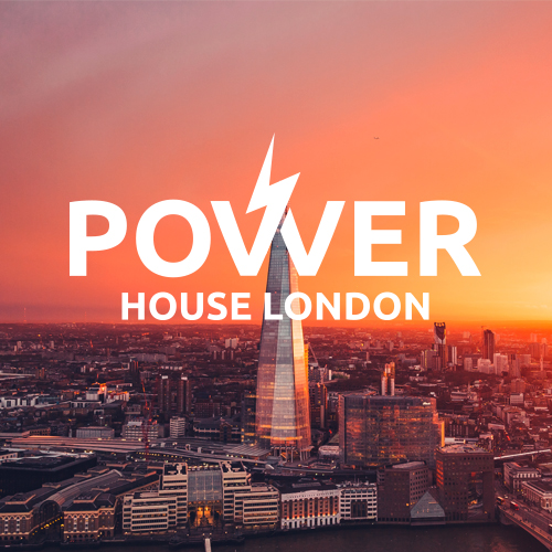 Power-House-London-Logo