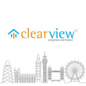 clearview-Properties-Logo
