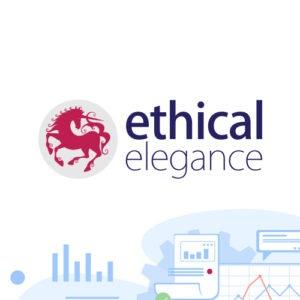 finance-service-logo