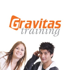 gravitas-traning