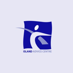 island-advice-centre