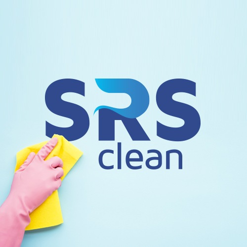 SRS Cleaning Services